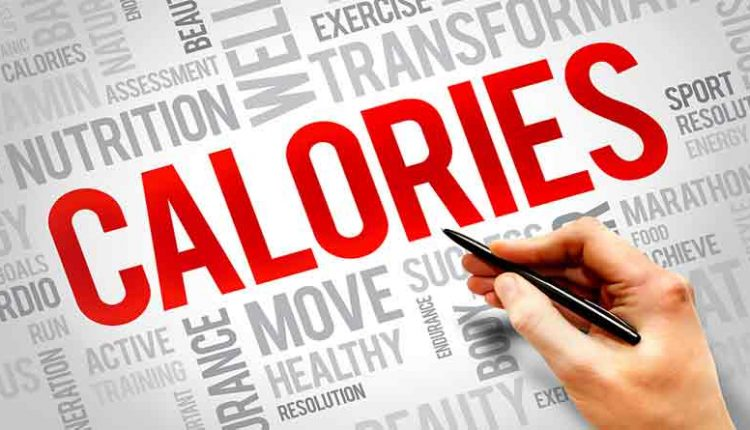 Manage you weight without being hungry