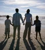 Setting family health goals