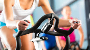 How to Start Exercising and Stick to It
