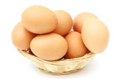 How to Grade and Size Eggs